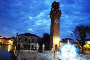 The Fragile Future of Murano's Glass Tradition