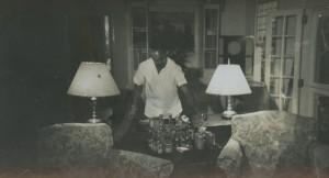 rene_villarreal_livingroom