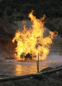Fuel to the Fire: Western Colorado's Energy Boom