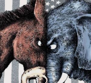 Despite Convention, Colorado Race a Toss-Up